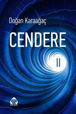 CENDERE II