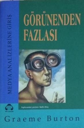GÖRüNENDEN FAZLASI