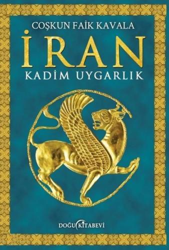 iRAN/Kadim Uygarlık