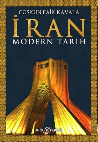 iran/Modern Tarih