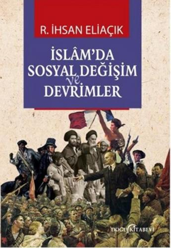 islamda Sosyal Değişim ve Devrimler