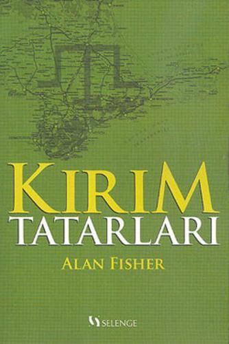 Kırım Tatarları