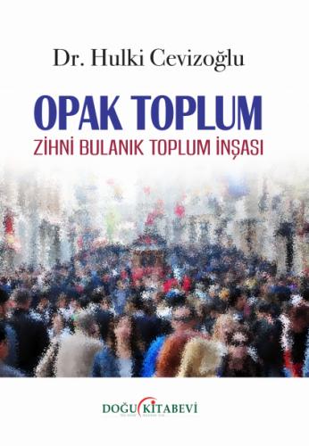 OPAK TOPLUM