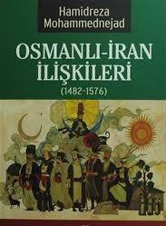 Osmanlı-iran ilişkileri