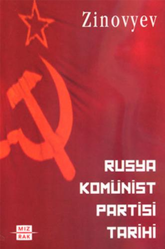 Rusya Komünist Partisi Tarihi