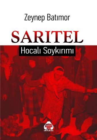 SARITEL/Hocalı Soykırımı